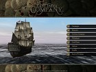 East India Company - Imagen PC