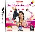 Mi Diario Secreto DS