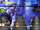 Guitar Hero Metallica - Imagen PS3
