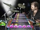 Guitar Hero Metallica - Imagen