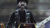 V�deo Guitar Hero: Metallica - Vídeo oficial 1