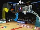 NBA Live 09: Trailer oficial 1