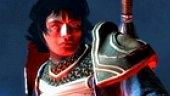 Dungeon Siege III: Hechizos y Poderes