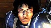 Dungeon Siege III: Trailer de Lanzamiento