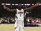 NBA 2K9: Trailer oficial 4