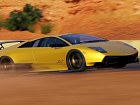 Forza Motorsport 3 - Imagen