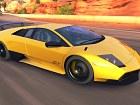 Forza Motorsport 3 - Imagen Xbox 360