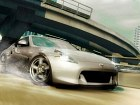 Need for Speed Undercover - Imagen