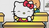 Video Hello Kitty Daily - Trailer oficial 1