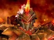 Tráiler Conmemorativo del 20 Aniversario (Soul Calibur)
