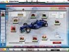 Imagen PC Racing Team Manager