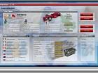 Racing Team Manager - Imagen