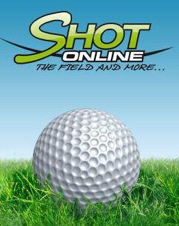 Shot Online De