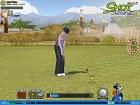 Shot Online - Imagen PC