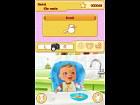 My Baby Girl - Imagen DS