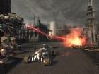 Stormrise - Imagen Xbox 360