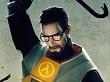 Half-Life 2 Episode 3: se cumple el décimo aniversario de su anuncio
