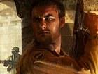 Wolfenstein Impresiones E3 2008