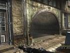 Wolfenstein - Imagen Xbox 360