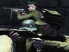Wolfenstein: Vídeo oficial 7