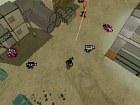 Grand Theft Auto Chinatown Wars - Imagen
