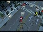 Grand Theft Auto Chinatown Wars - Imagen DS