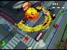 Imagen Grand Theft Auto: Chinatown Wars (DS)