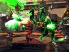 DC Universe Online - Imagen Xbox One