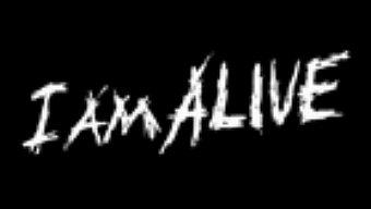 Ubisoft anuncia oficialmente I Am Alive