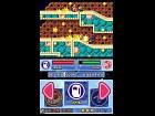 Kirby Super Star Ultra - Imagen