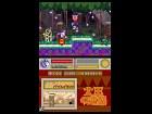 Kirby Super Star Ultra - Imagen DS