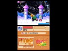 Imagen Kirby Super Star Ultra (DS)