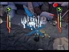 Ben 10 Alien Force - Imagen