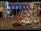 Ben 10 Alien Force - Imagen PS2