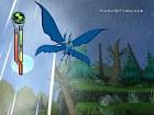 Imagen Ben 10: Alien Force (PS2)