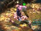 Pikmin 3 - Imagen Wii U