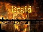 Braid - Pantalla