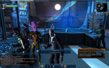 Star Trek Online PC