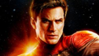 Star Trek Online abraza el formato Free 2 Play