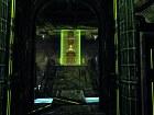 Star Trek Online - Imagen