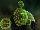 Star Trek Online - Imagen PC