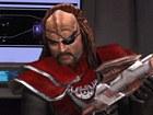 Star Trek Online: Under Siege