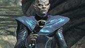 Video Star Trek Online - The Future Past 1