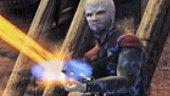 Video Star Trek Online - Gameplay Trailer