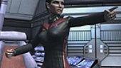Video Star Trek Online - Vídeo oficial 2