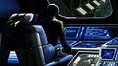 Video Star Trek Online - Trailer de Lanzamiento (Free to Play)