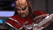 Video Star Trek Online - Under Siege