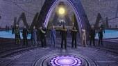 Video Star Trek Online - Tráiler de Anuncio Consolas