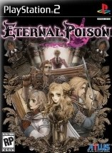 Eternal Poison PS2