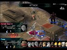 Eternal Poison - PS2